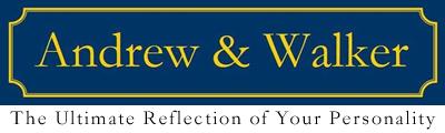 バンコク オーダー スーツ  Andrew & Walker Custom Tailors アンドリュー & ウォーカー